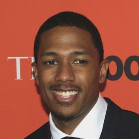 Nick Cannon Pens Open Letter To Amanda Bynes