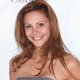 Gia Allemand's Menstruation Drove Her To Suicide, Says Mom Donna Micheletti