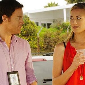 'Dexter' Series Finale Recap: Deb Dies; Dexter Goes Into Exile