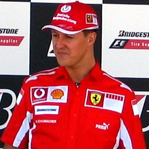 Michael Schumacher, Former Formula One Driver, In Critical Condition