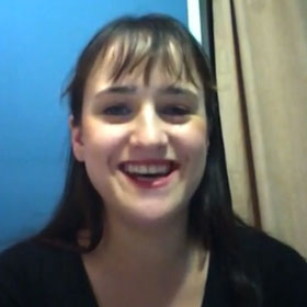 Mara Wilson, 'Matilda' Actress, Weighs In On Troubled Child Stars