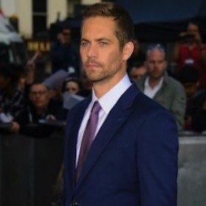 Paul Walker Hoax: Twitter Prank Claims Actor Faked Death