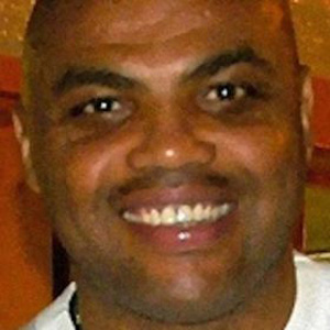 Charles Barkley Makes Controversial Race Comments