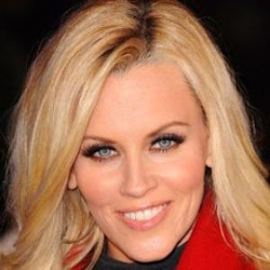 Jenny McCarthy Reaffirms Son's Autism Diagnosis