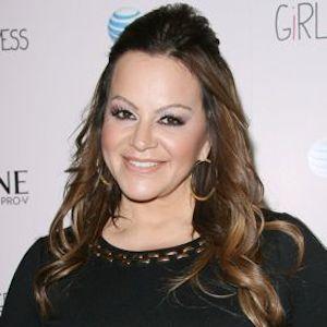 Jenni Rivera Remembered One Year After Fatal Plane Crash