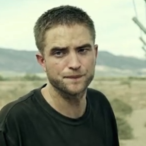 Robert Pattinson New Haircut: Loved His Shaved Head In 'The Rover'