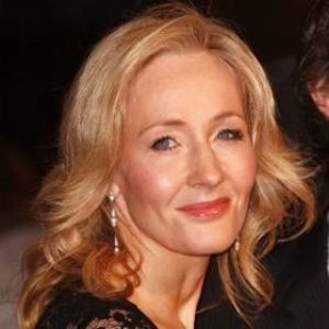 J.K. Rowling Puts Homophobic Critic In His Place