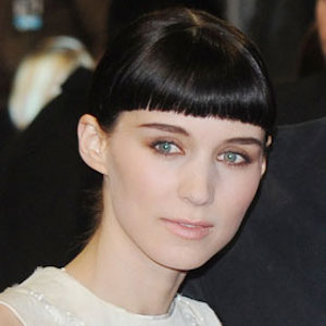 Rooney Mara Cast As Tiger Lily In 'Pan' Movie