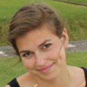 Katherine Russell Tsarnaev: Terrified Of Alleged Boston Bomber Husband, Tamerlan Tsarnaev
