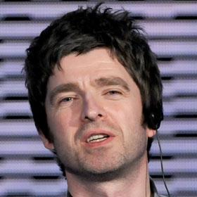 Noel Gallagher To Release Debut Solo Album