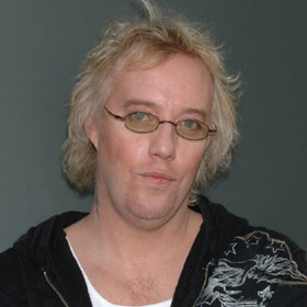 Former Warrant Lead Singer Jani Lane Dies - uInterview