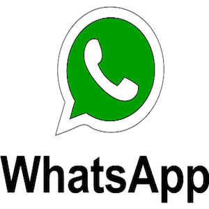 What'™s WhatsApp? Facebook Shells Out $16 Billion For App