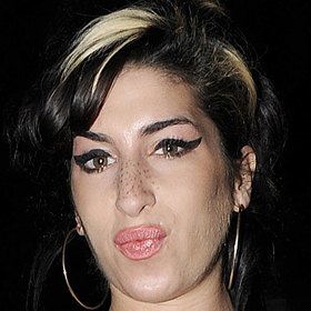 Amy Winehouse and Tony Bennett to Record Duet - uInterview