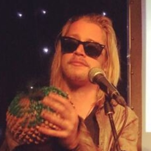 Macaulay Culkin Responds To Death Hoax With 'Weekend At Bernie's' Performance
