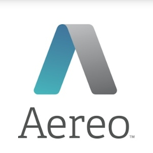 Supreme Court Hears Oral Arguments In Aereo Case