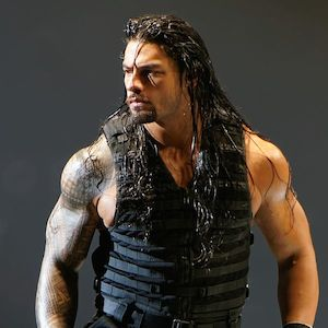 Roman Reigns Misses Night Of Champions, Undergoes Emergency Surgery
