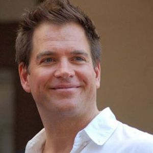 Michael Weatherly, 'NCIS' Star, Loses 35 Pounds In Four Months