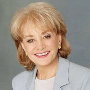Barbara Walters Remembers Friend And Onetime Rival Joan Rivers In Touching Essay