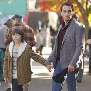 'The Americans' Second Season Premiere Recap: Philip And Elizabeth Realize Their Kids Are Not Safe, Stan Gets Closer To Nina