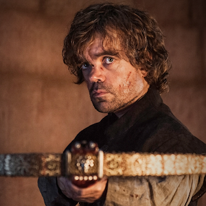 'Game Of Thrones' Recap: Tyrion  Kills Tywin & Shae, Escapes; Stannis Raids The Wildling Army