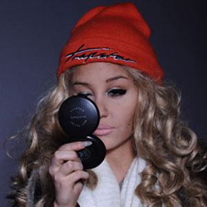 Amanda Bynes DUI Moves To Mental Health Court; Lawyer Says She's 'Mentally Unfit' To Stand Trial