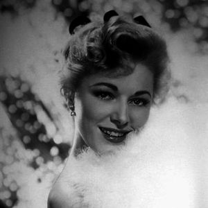 Eleanor Parker, 'The Sound Of Music' Actress, Dies At 91