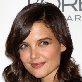 Peter cincotti dating katie holmes