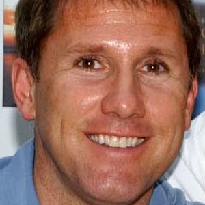 Nicholas Sparks Sued: Ex-Headmaster Says Author Is Racist, Anti-Semitic & Homophobic