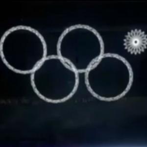 Sochi Ring Fail Murder Hoax: Story Claiming T. Borris Avdeyev, Man Responsible For Ring Mishap, Was Killed Goes Viral