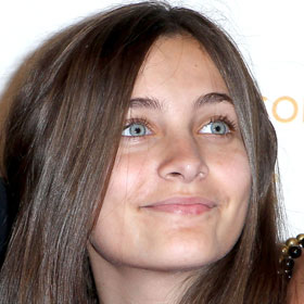 Paris Jackson 'Wanted To Be Just Like' Dad Michael