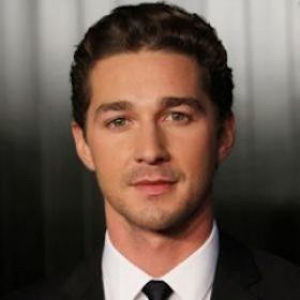 Shia LaBeouf Pleads Guilty To Disorderly Conduct