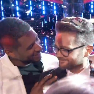 'The Voice' Finale Recap: Josh Kaufman Wins For Team Usher
