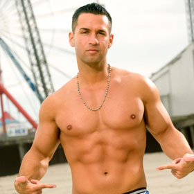 VIDEO: The Situation Axed From 'DWTS'