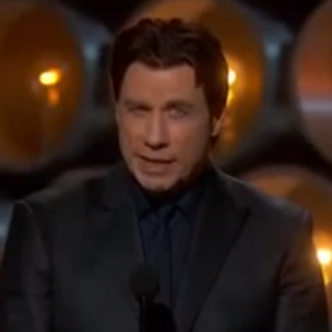 John Travolta Addresses Persistent Gay Rumors, Alleged Romance With Former Pilot