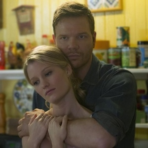 'True Blood' Recap: Sam Leaves Bon Temps For Good, Jessica Tells Hoyt Their Love Story