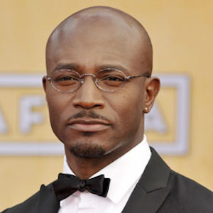 Taye Diggs Joining 'Good Wife' For Sixth Season