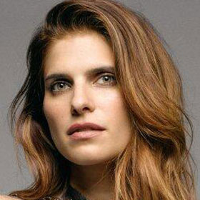Lake Bell Poses Nude For New York Magazine Cover