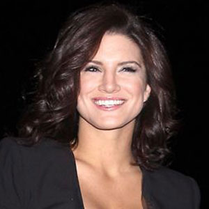 Gina Carano Could Return To The UFC In September