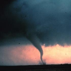 Three Storm Chasers Killed During Latest Oklahoma Tornado