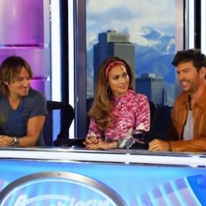 'American Idol' Season 14: Jennifer Lopez, Harry Connick Jr. And Keith Urban To Return As Judges