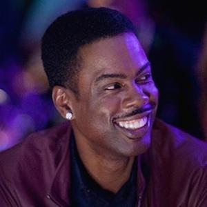 'Saturday Night Live' Recap: Chris Rock Hosts; Prince Performs