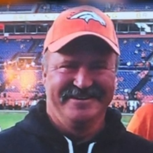 Paul Kitterman Still Missing After Disappearing During Denver Broncos Game
