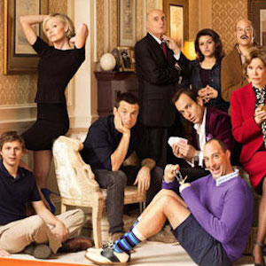 'Arrested Development': Netflix Says Comedy Series Will Get Another Season