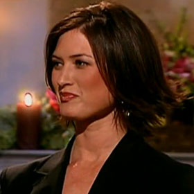 Meredith Phillips, Former 'The Bachelorette' Star, Opens Up About Her Battle With Alcoholism