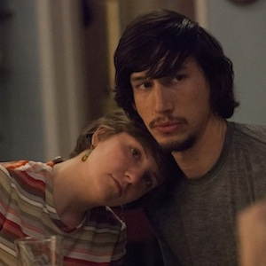 'Girls' Recap: Hannah Goes Home To Say Goodbye To Her Dying Grandmother