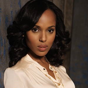'Scandal' Recap: Liv And Fitz Spend The Night Together; Liv Reunites With Her Mother