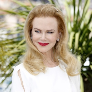 """Nicole Kidman's Father Dies In Singapore, Authorities Investigating """"Unnatural Death"""""""