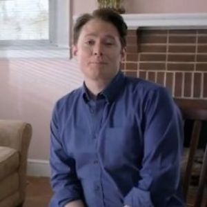 Clay Aiken Loses Bid For Congress In North Carolina