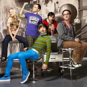 'Big Bang Theory' Stars Reach Deal With WBTV, Agree To Three-Year Contracts