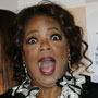 Oprah's Weighty Issues